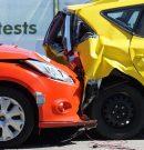 Comment choisir votre assurance automobile ?