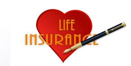 Les essentiels à retenir sur l'assurance-vie