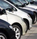 Comment gérer la gestion de la flotte automobile ?