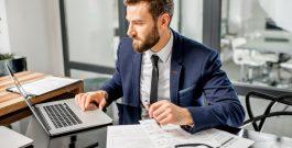 Comprendre le fonctionnement des banques en lignes et du LMNP