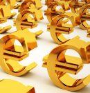 Les taux de crédit en ligne sont souvent les plus bas du marché : est-ce vrai ?