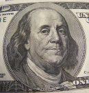 Les astuces pour obtenir un prêt personnel moins cher