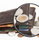 L'importance d'une assurance-crédit dans la souscription à un prêt