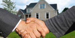 Acheter pour louer : adoptez des critères de choix objectifs