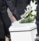 Les avantages de la garantie obsèques pour les fonctionnaires