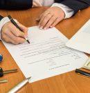 Assurances RC véhicule et Casco : ce qu'il faut savoir avant de souscrire un contrat
